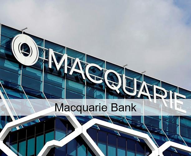 Macquarie_Bank.png
