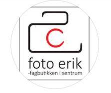 Foto Erik