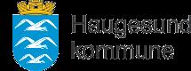 Haugesund.png