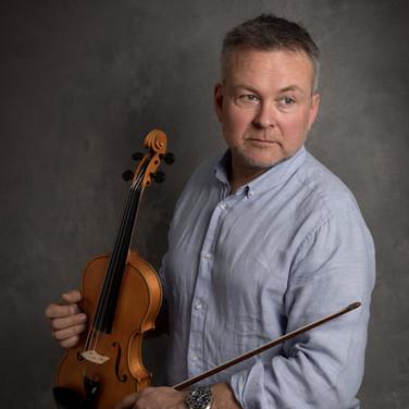 Karl Otto Mikkelsen