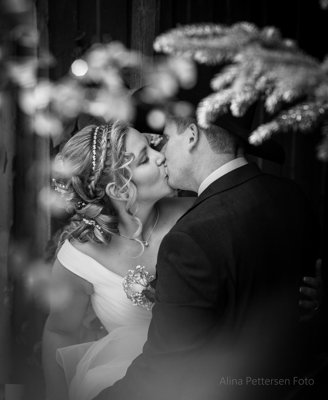 forlovers tale til bruden haugesund