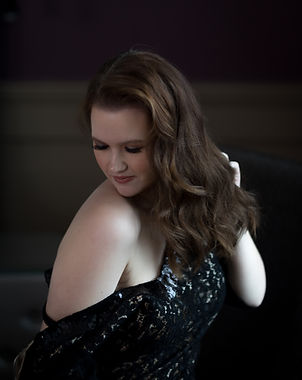 Marielle, black dress-1.jpg
