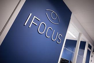 IFocus-8.jpg