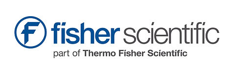 Fisher-Scientific-Single-Line-Endorsed.j
