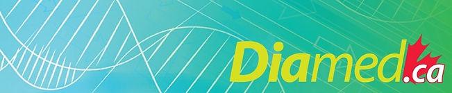 Diamed Email Signature Logo Aug 2021.jpg