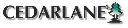 new cl logo blk w shad.jpg
