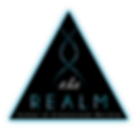 TheRealmWorshipSchoolForBlackBkgdBLUE.pn