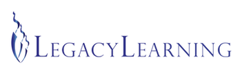 Legacy Learning Logo BLue2-01.png