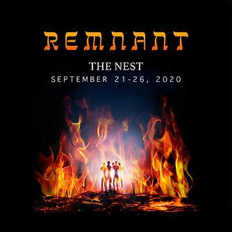 RemnantLogo.jpg