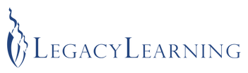 Legacy Learning Logo_Blue_Solid-01.png