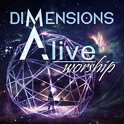 Dimensions Alive Worship