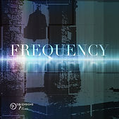 Frequency Album Graphic.jpg