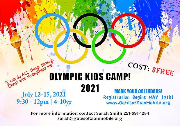 kids camp web.jpg