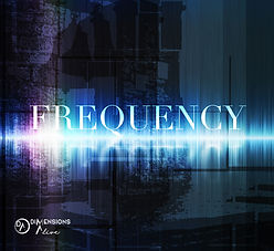 Frequency Album
