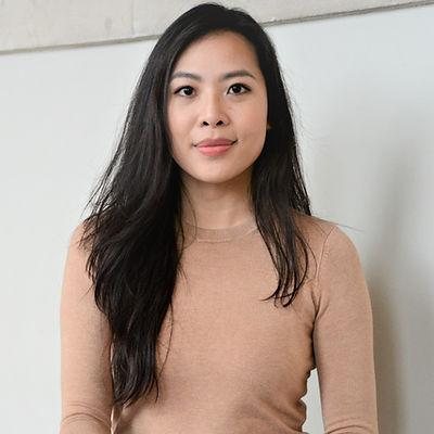 Rachel Tam Nguyen