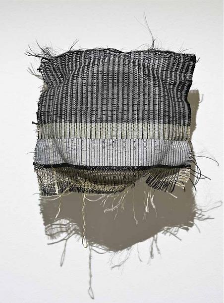 hybrid textile ojavee