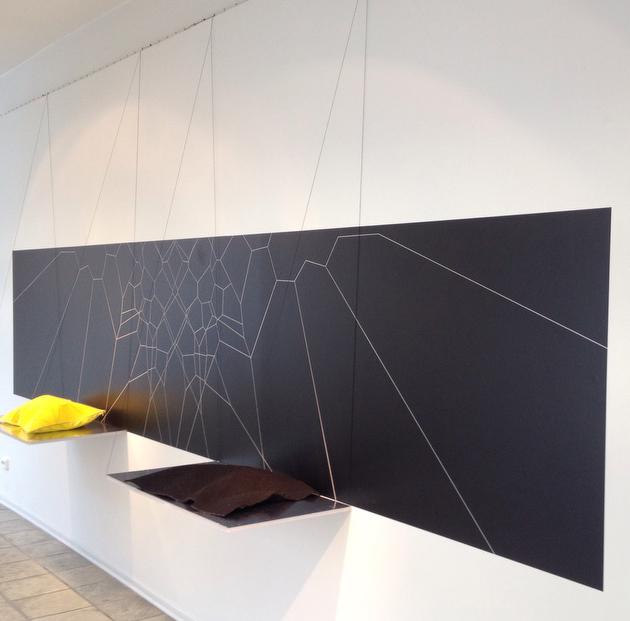 Saaremaa Kunstistuudio