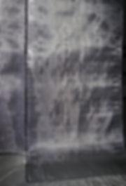 textile art ojavee