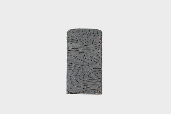 Lost Lands phone case