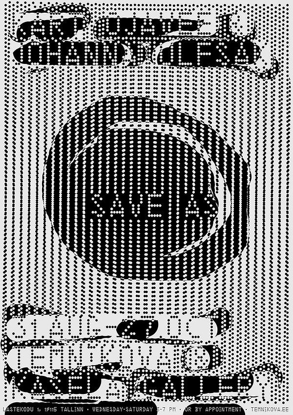 SaveAs_small_1.jpg