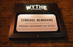 Wythe Hotel, NY