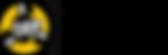 tap_logo_light.png