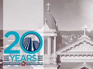 Twenty Anniversary 9 11.png