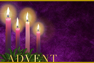 Advent 20 Homepage (1).png