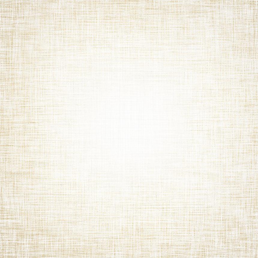 shutterstock Linen.jpg