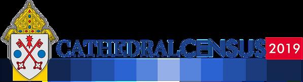 Cathedral Census Logo Horizontal_edited.