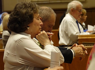 Peranich Praying.jpg
