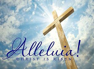 Easter FB.jpg