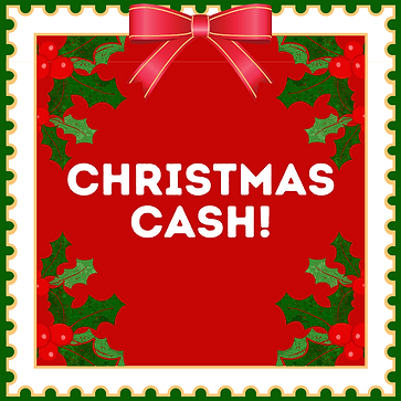 Christmas Cash Raffle Website (1).png