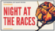 Night at the Races Website Homepage.png