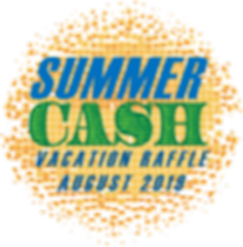 Summer Cash for Web.png