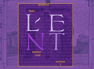 Copy of Lent Main Graphic insta (2).png