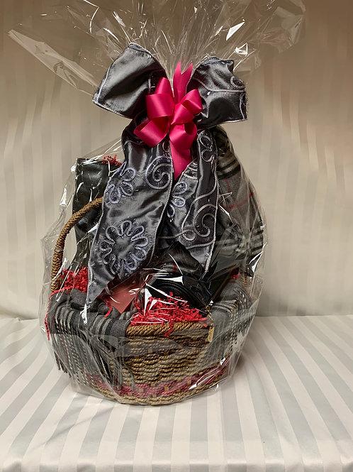 Accessories Basket #1