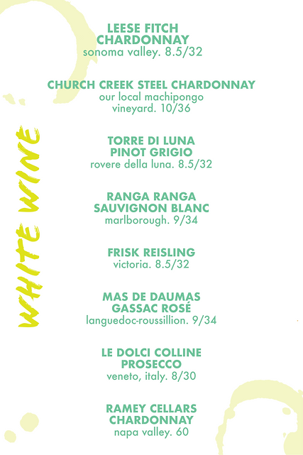 white wine.png
