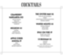 Webpage Cocktails_600x-8.png