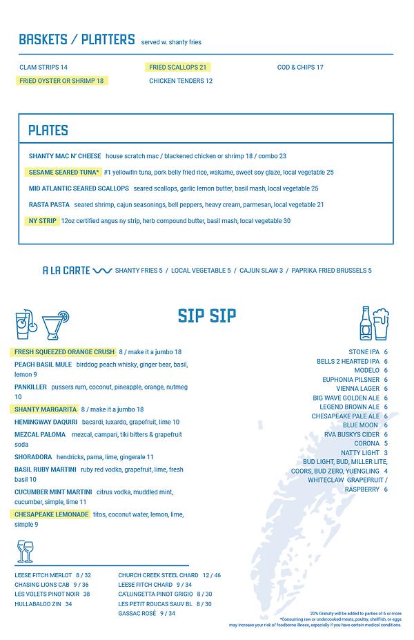 menu 11x17 back.png