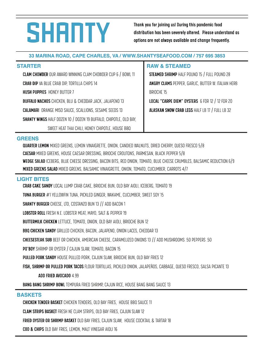 menu 11.20 front.png