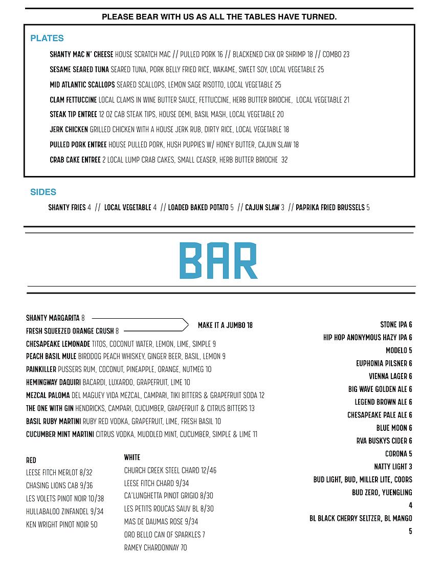 menu 11.20 back.png