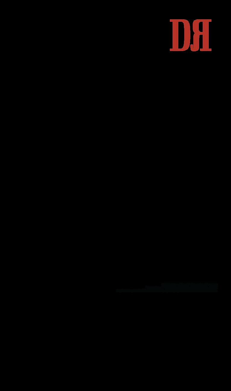 web menu 9.25.png