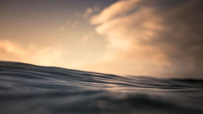 WATER GOD.jpg