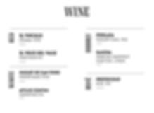 Webpage Wine.png