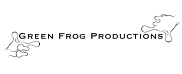 LOGO(withhands).png