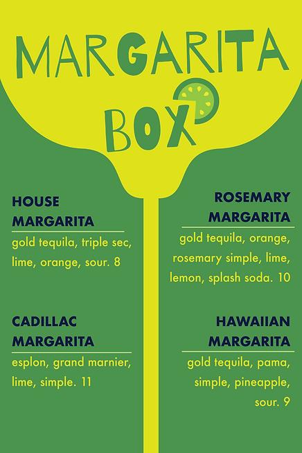 margarita box.png
