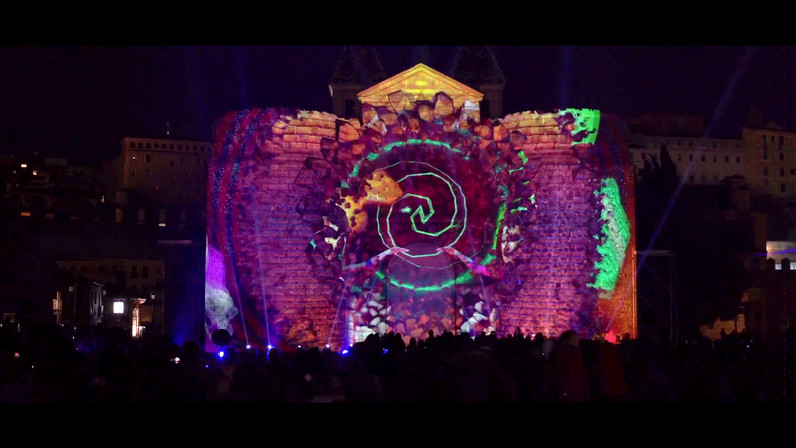 Untitled Project_Espect�culo mapping Tol
