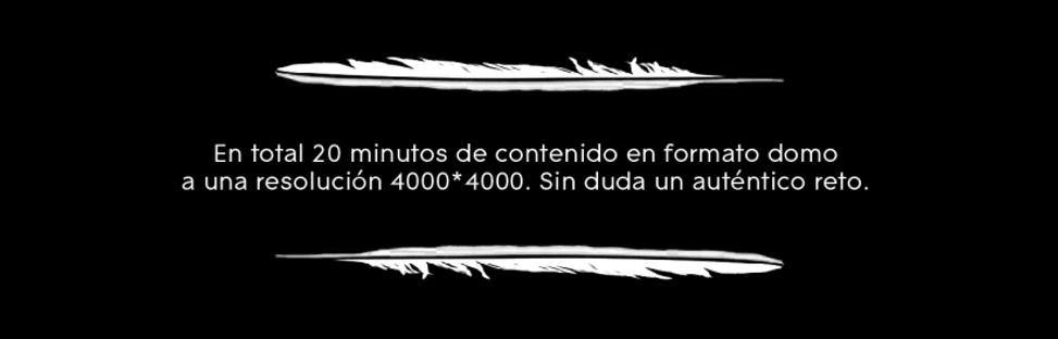 Mesa_de_trabajo_11-original.png
