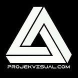 Projek Visual
